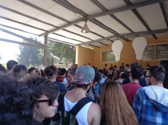 giornata dell'arte 2016 parco gondar (7)