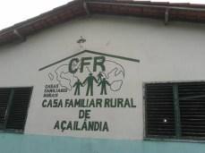 progetto acailandia Alessandra pagliula (5)