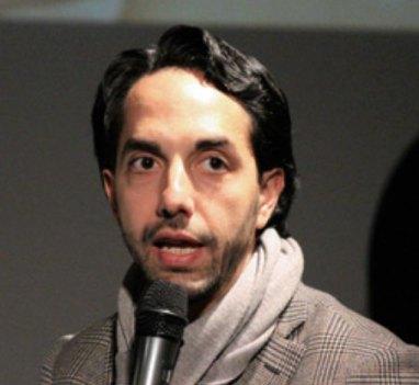 Marco Cataldo