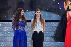 miss mondo 2016 giada tropea e flavia panfili