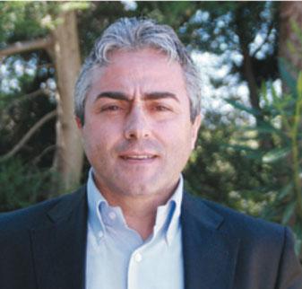 Cosimo Piccione