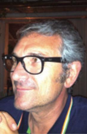 Antonio Inguscio