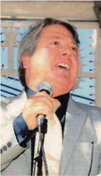 Maurizio Dimo