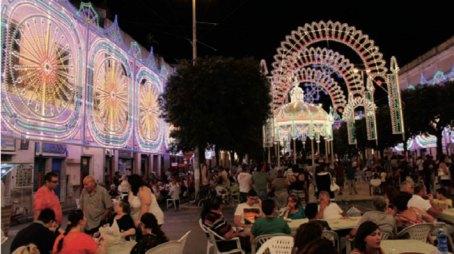 neviano-piazza-festa