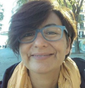 Aurelia Trianni