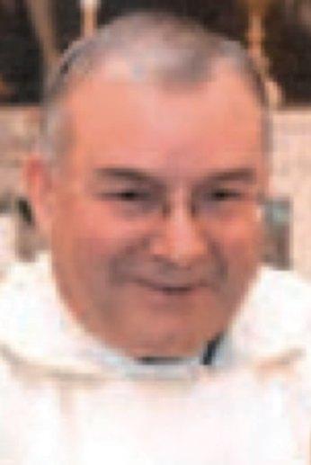 Don Mario Ciullo