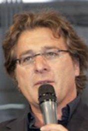 Fernando Proce