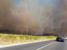 incendio-torre-mozza-12.8.16-foto-Roberto-Gennaio-(4)