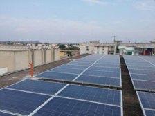 Scuola-Racale-tetto-fotovoltaico