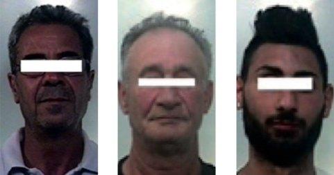 arrestati-per-droga-aradeo