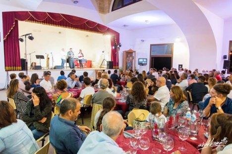 cena-sotto-le-stelle-090916-ph-SKAKKOMATTO
