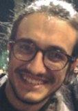 Fausto Cota
