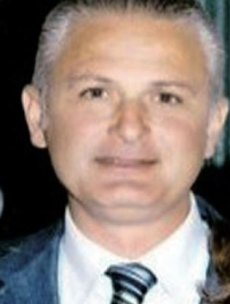 Gabriele Toma