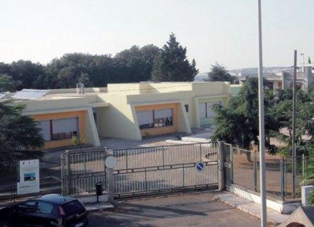 La scuola Montessori