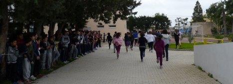 scuola-corsa-campestre[1]