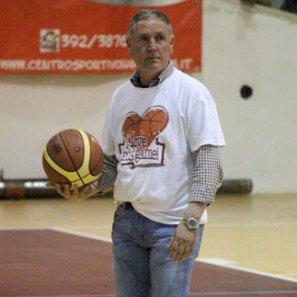 Carlo Durante