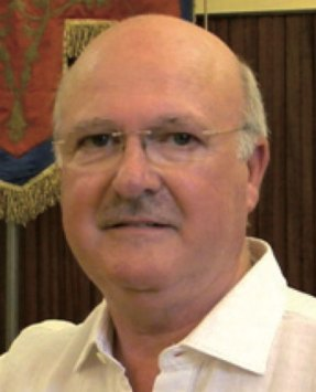 Dario Vincenti