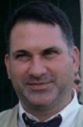 Vincenzo Guida