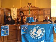 raduno-provinciale-consigli--comunali-dei-ragazzi-lecce-16.11.2016---(7)...