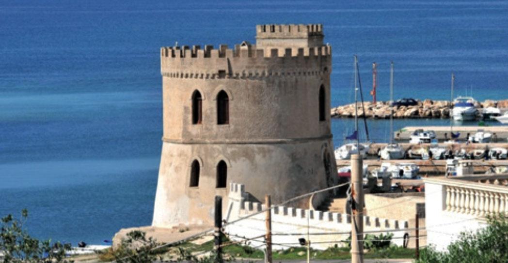 Risultato immagini per Morciano di Leuca diventa Città turistica - Salento - Puglia - provincia di Lecce