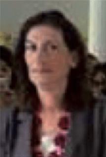 Anna Antonica