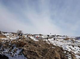 nevicata gallipoli 7 gennaio 2017 (14)