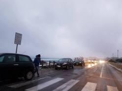 nevicata gallipoli 7 gennaio 2017 (2)