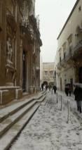 nevicata gallipoli 7 gennaio 2017 (4)