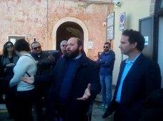turismo-2017-castello-Carlo-V-Lecce-(1)