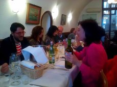 turismo-2017-castello-Carlo-V-Lecce-(5)