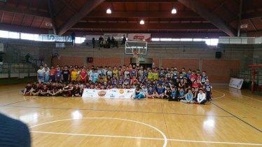 basket-nardo-2016-17-2