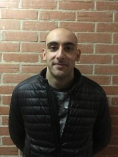 Salvatore Pagliula