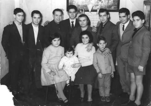 nonna vata (2)