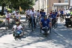 asd utopia sport_pedala per l'aim_pagina facebook ufficiale