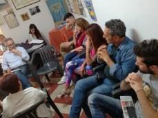 caffe alezio 19.5 (71)