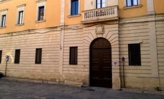 museo diocesano di Nardo - foto di Antonio Spagnolo (2)