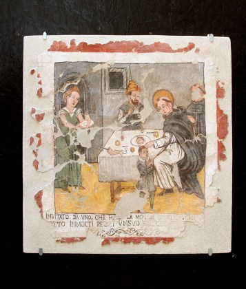 museo diocesano di Nardo - foto di Antonio Spagnolo (4)