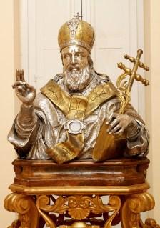 museo diocesano di Nardo - foto di Antonio Spagnolo (6)
