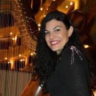Angela Cosi