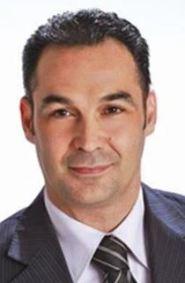 Carlo Falangone