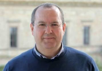 Daniele Gatto