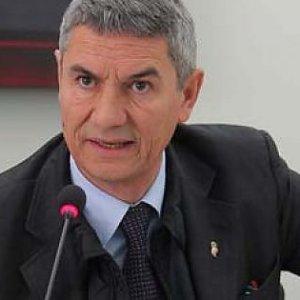 Ernesto Abaterusso