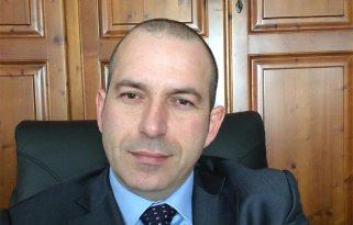 Giovanni Melcarne