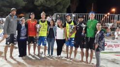 Mancaversa Beach Volley Apulia 2017 (2)