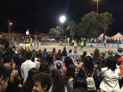 Mancaversa Beach Volley Apulia 2017 (3)