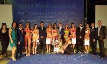 Miss Store auto 2017