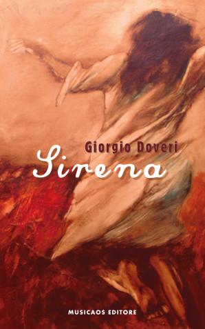 Sirena di Giorgio Doveri (Musicaos editore)