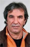 Vito Iasi