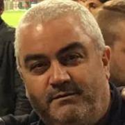 Donato Bruno