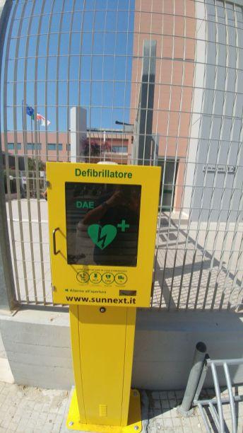 teche defibrillatori vuote2
